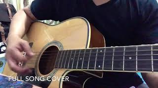 Ryan cabrera - true acoustic guitar ...