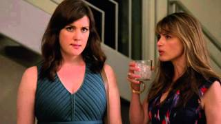HBO LATINO PRESENTA: TOGETHERNESS - SEGUNDA TEMPORADA - EPISODIC 6