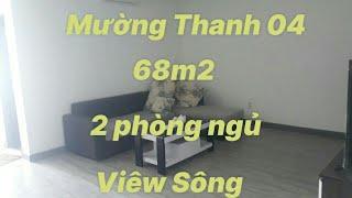 Bán Căn Hộ Mường Thanh Viễn Triều 04 Trần Phú View Sông 68m2 1ty9