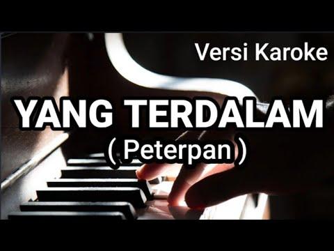 peterpan---yang-terdalam-(-karaoke-version-)