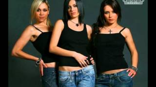 Serebro- Angel Kiss (Subtitulado)
