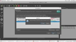 how to Install Cisco IOU L3 in GNS3  2 .1.3