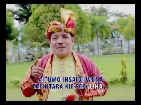 Lagu Daerah Muna Terbaru - Mai Tewuna