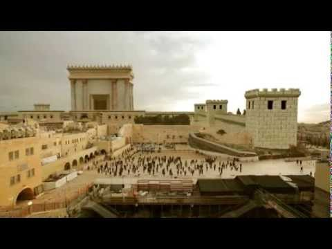 0212 ירושלים   שוואקי   Cry...