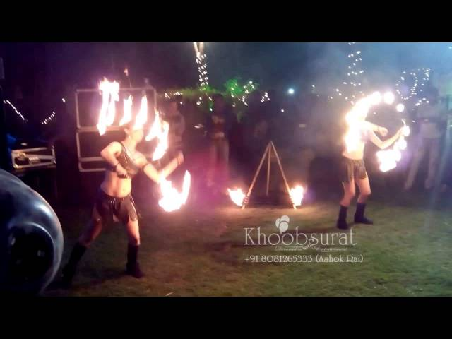fire act : khoobsurat ; +91 8081265333