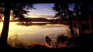 Легенда пра возера Нарач