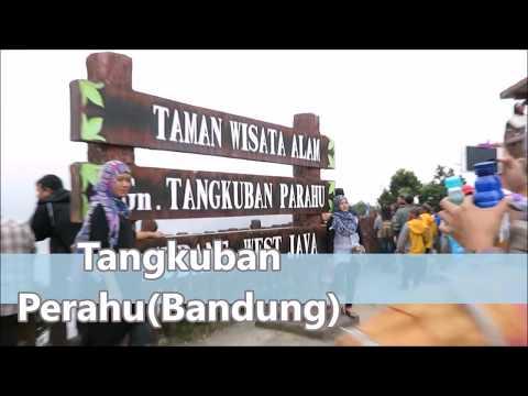 (travel) puncak ,Bandung ,bali - My trip to Indonesia