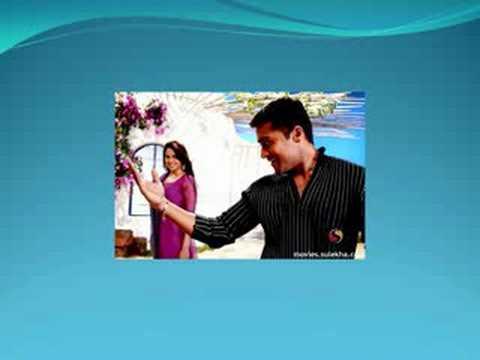Ragasiyam- Varanam Ayiram