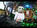 Tomorrowland Belgium 2017 | Marshmello Mp3