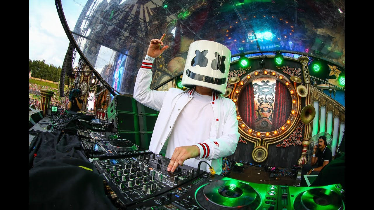 Marshmello Tour Dates 2020 Marshmello Tickets, Tour Dates 2019 & Concerts – Songkick