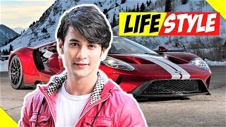 Sumit Bhardwaj Lifestyle, Net Worth, Height Weight, Real Age, Car, House, Biography, Secret Facts