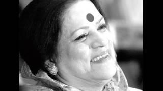 Download Hindi Video Songs - Ogo Sopno Tumi - Haimanti Sukla [HD]