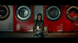 「Boy meets Girl 〜恋人までの新距離〜」 Directed by YUKI INOMATA