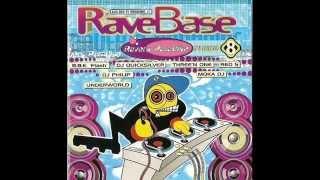 rave base 8 (cd1)