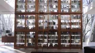 Inside the Company - Morelato
