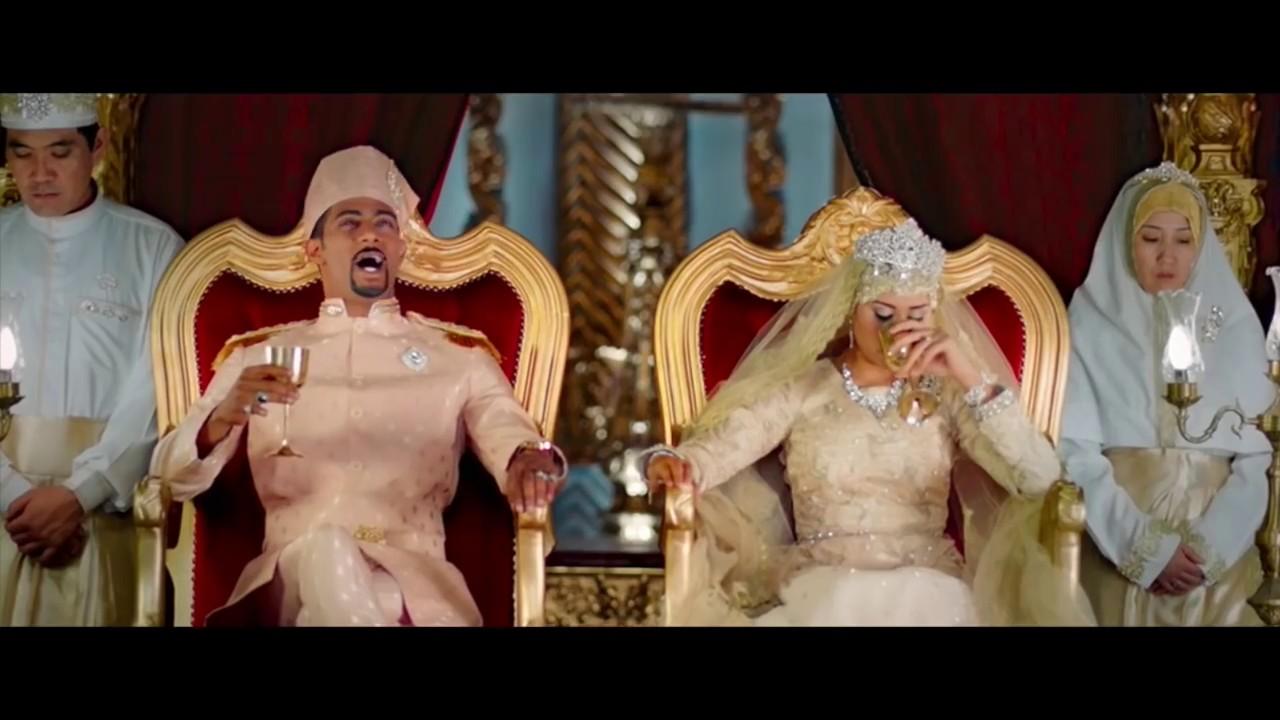 فيلم اخر ديك في مصر محمد رمضان قريبا 2017 Youtube