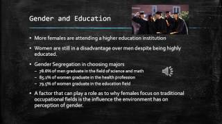 Gender Equality Introduction Essay  Olivierbeniercom Gender Inequality Introduction Essay Gender Inequalities And Their Social  Causes Impact Indias Sex Ratio Womens Health Over Their Lifetimes  Should Condoms Be Available In High School Essay also Powerpoints Online  English Extended Essay Topics