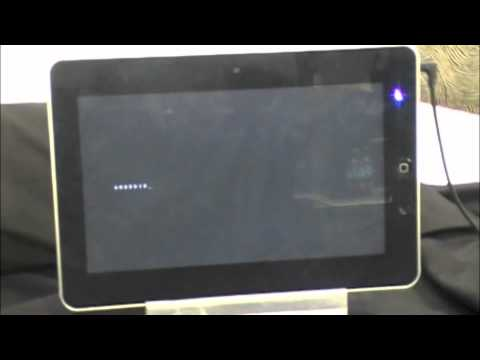 how to find android tablet