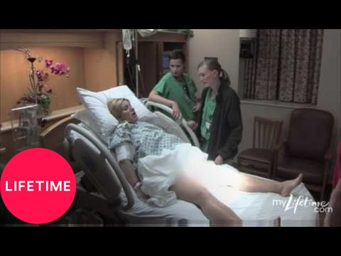One Born Every Minute: Epidural #2 | Lifetime