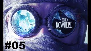 Edge of Nowhere VR - Fahrt nach Hause #05