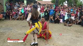 Kentong Baper Filla sang mantan pacar, Malah pilih Pongge