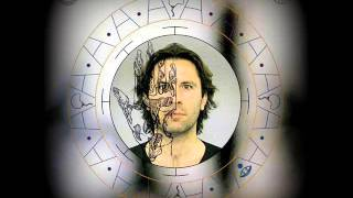 Strange Death in Paradise - Bruce Dickinson  Skunkworks