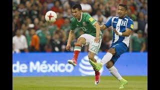 MEMES México vence a Honduras en el Azteca 3-0 #MexicoVsHonduras #MEXvHON