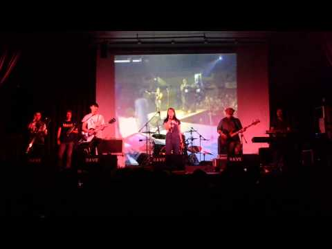 Mocca - And Rain Will Fall (Live Perform on SSM#4)