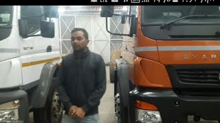 bharat-benz-1617-r-md-truck-full-view-with-engine