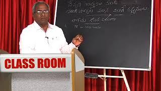 14 EPI K Sundar Rao