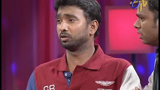 extra-jabardasth-adhire-abhinay-performance-on-13th-march-2015