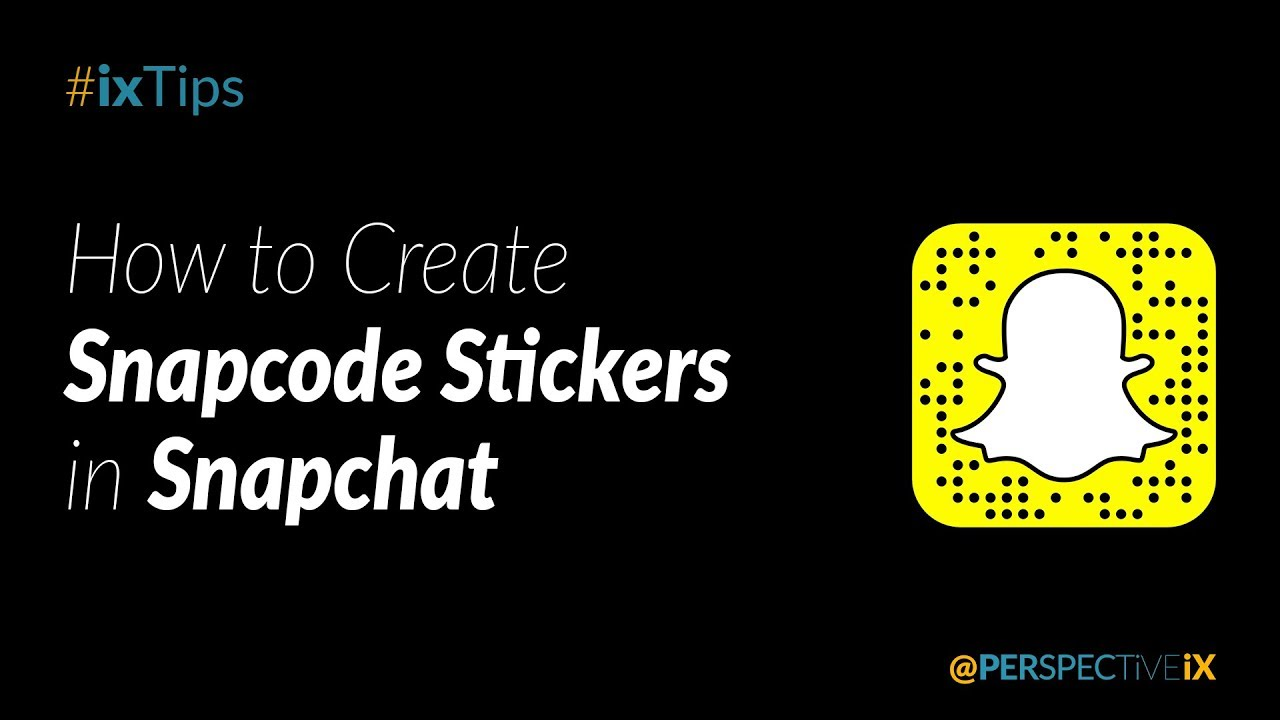 How to: Get Discovered on Snapchat & Gain More Followers