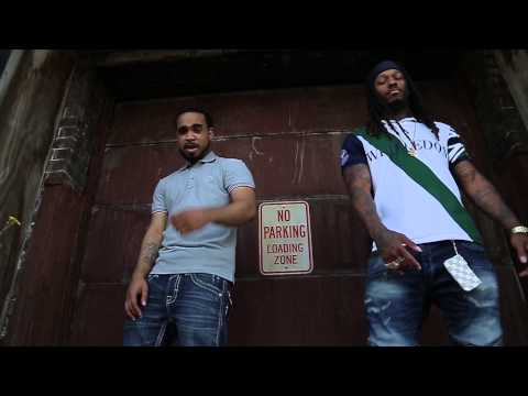 "Dero G "" Boss Shit"" Feat. Montana of 300 Prod. By @TimmyDaHitman"
