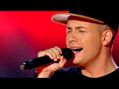 La Voz The Voice Of Spain