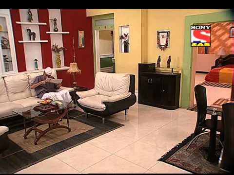 Taarak Mehta Ka Ooltah Chashmah - Episode 661