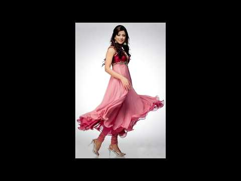 New Party Wear Dress Designs For Girls 2017 - Anarkali Suits\Dress\Frocks\Kurti Designs