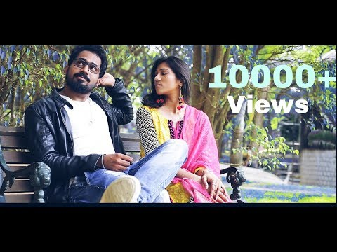 THE SURPRISE TAMIL Short Film 2017
