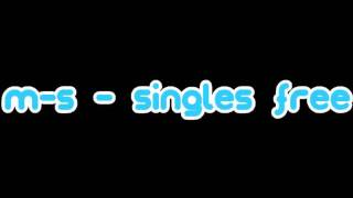 David Guetta feat. Akon - Life Of A SuperStar Ringtone | m-s - singles free