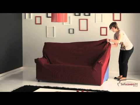 how-to-install-a-elastic-sofa-cover