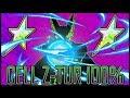 TROP FORT ! LE MEILLEUR Z-TUR !   SHOWCASE CELL TEC 100% ZTUR   DRAGON BALL Z DOKKAN BATTLE FR