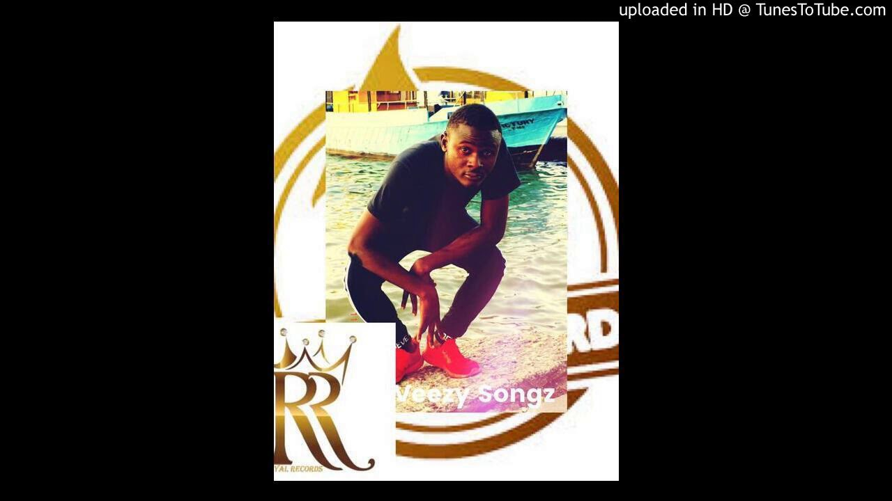 VEEZY SONGS FT SEEZY -PON DEY TING New Zambian Music 2020 Latest Banger