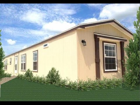 the bridgeport cheap singlewide mobile homes for sale