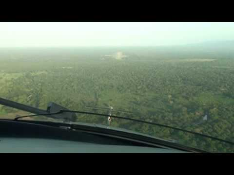 atr 72 600 flight manual