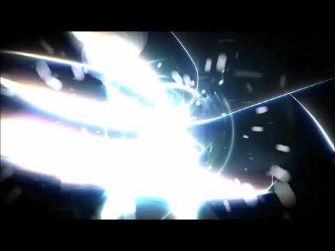 music video  'Good Time'.  Alan Jackson's