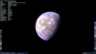 Фото Space Engine. Мои новые находки 3