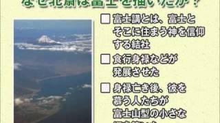 高校生のための『超』教養講座」オフィシャルサイト。 http://kyoyo.wao...