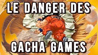 Gacha game - WikiVisually