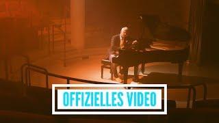 Nino de Angelo - Angel (offizielles Video)