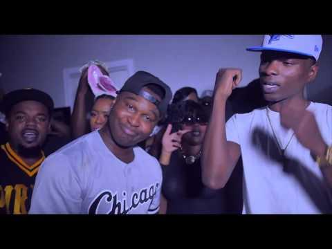 Trap ft. JocDaWorld & Kgrizzly - Bandz