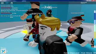 I HATE THIS GAME OF ROBLOX ONLY STEP RAGE KKK (Tower Of Hell)